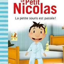Le petit Nicolas, La petite souris est passée