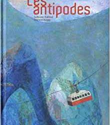 Les Antipodes Guéraud