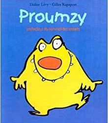 proumzy