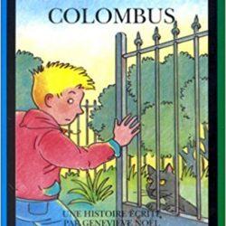 Inspecteur Colombus