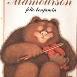 Mamourson