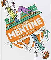 Mentine. T.1, Privée de réseau
