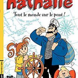 Nathalie - Tout le monde sur le pont !