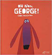 Oh non, Georges!