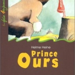 Prince Ours heine