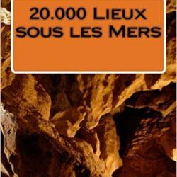 20000 lieux