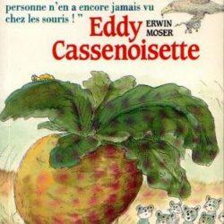 Eddy Cassenoisette