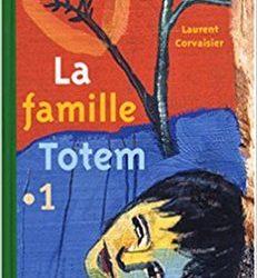 La famille Totem