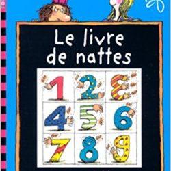 Le livre de nattes