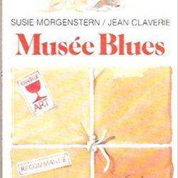 Musée Blues morgenstern