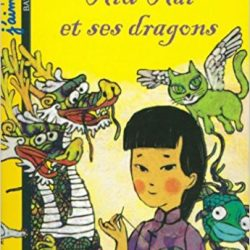 Niu Naï et ses dragons