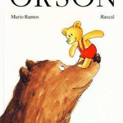 Orson mario ramos