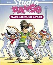 Studio Danse - Flash mob