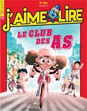 club des as