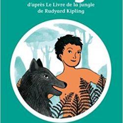 Mowgli sylvie misslim