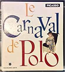 Carnaval de Polo (Le)