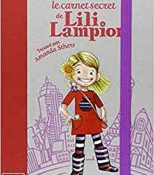 Le secret de Lili Lampion