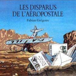 Les disparus de l'aérospatiale