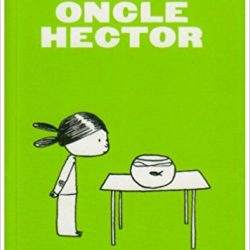 Oncle Hector