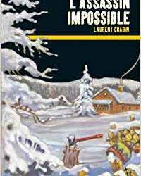 Assassin impossible (L')