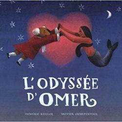L'Odyssée d'Omer