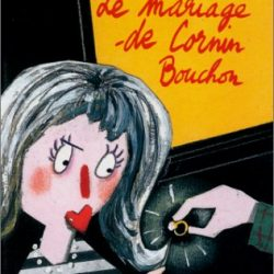 Le mariage de Cornin Bouchon