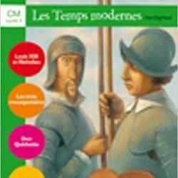Louis XIII et Richelieu - Bibliobus Les Temps Modernes