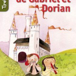 Mélodie de Gabriel et Dorian (La)