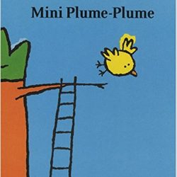 Mini Plume-Plume