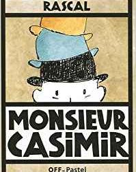 Monsieur casimir