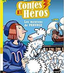 Moutons de Panurge (Les)
