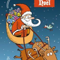 Pire Noël hérault