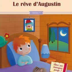 Rêve d'Augustin (Le)