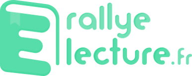Rallye lecture en ligne