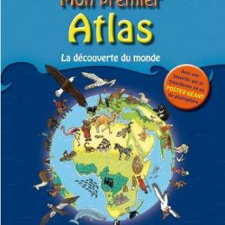 mon-premier-atlas---avec-poster