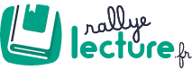https://rallye-lecture.fr/wp-content/uploads/2019/05/Logo-RL.png